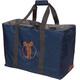 Elkline Baywatch laukku , sininen